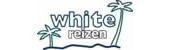 White reizen
